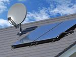 Antennen- und Satelittentechnik